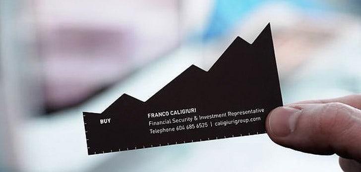 businesscards21