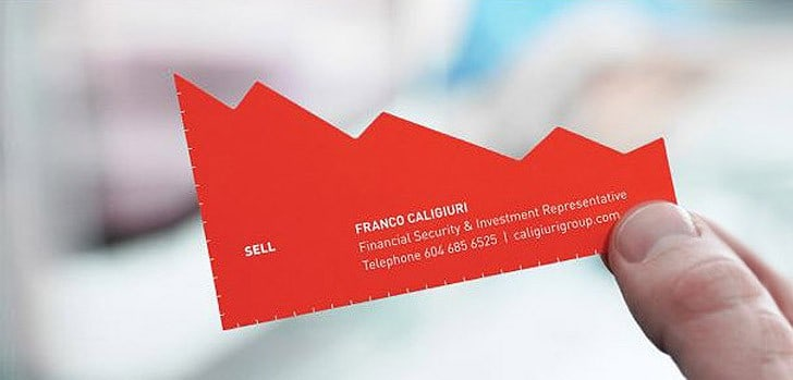 businesscards22