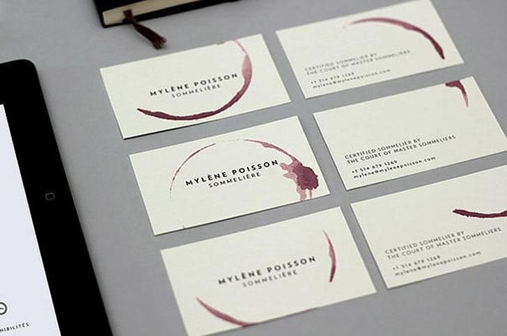 businesscards25