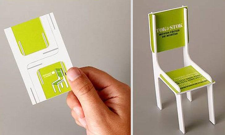 businesscards33