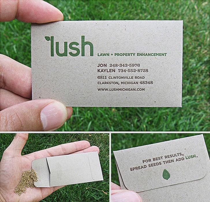 businesscards36
