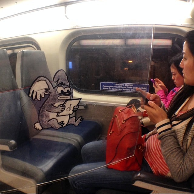 cartoons-in-real-life03