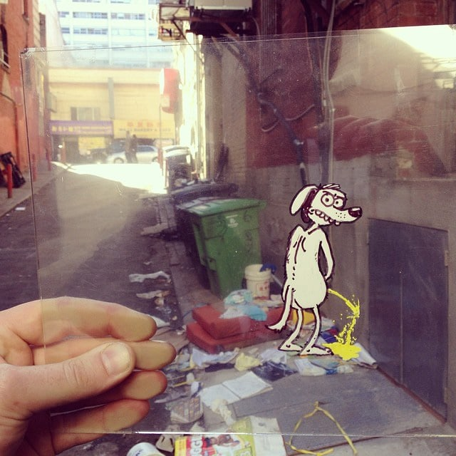 cartoons-in-real-life22