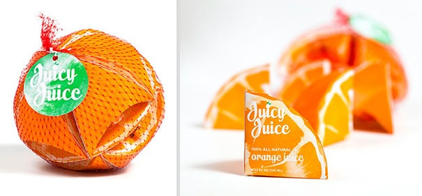 creative packaging designs 12 11