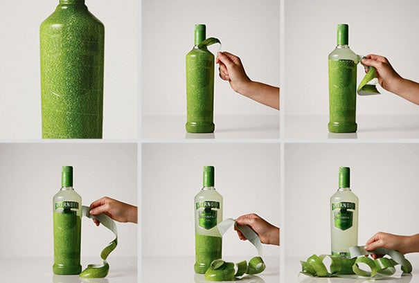 creative packaging designs 19 2