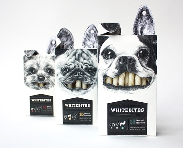 creative packaging designs 211