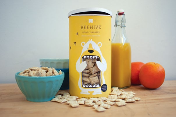 creative packaging designs 61