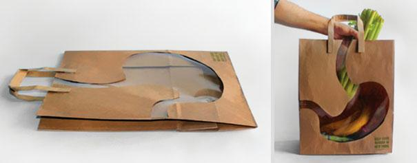 creative packaging designs 8 11