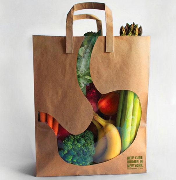 creative packaging designs 8 21