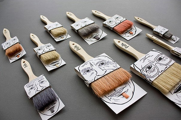 creative packaging designs 9 21