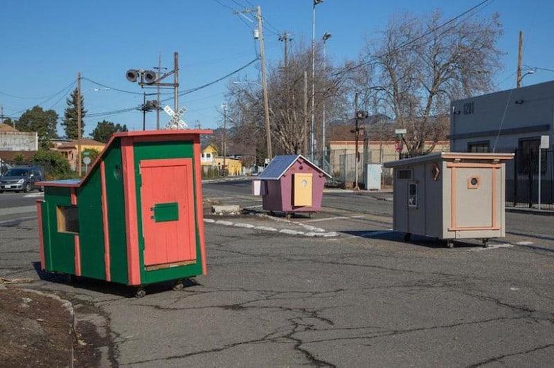 homeless-homes-project-gregory-kloehn_04
