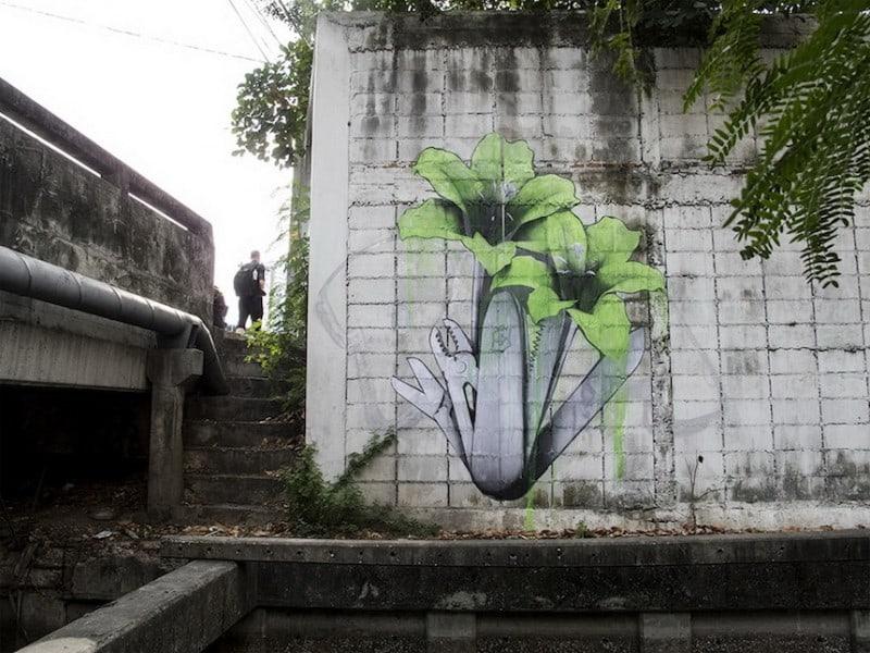 ludo_bangkok_pieces_02