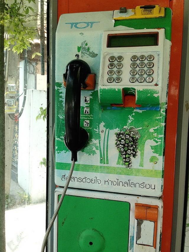 ludo_bangkok_pieces_05