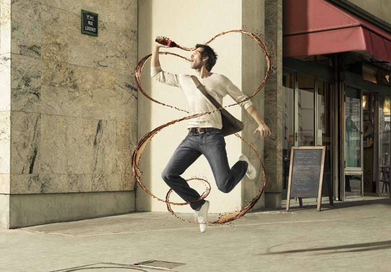 photography-by-Romain-Laurent-51