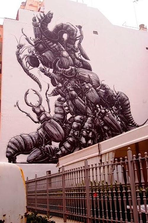roa_mural_puertodelacruz_03