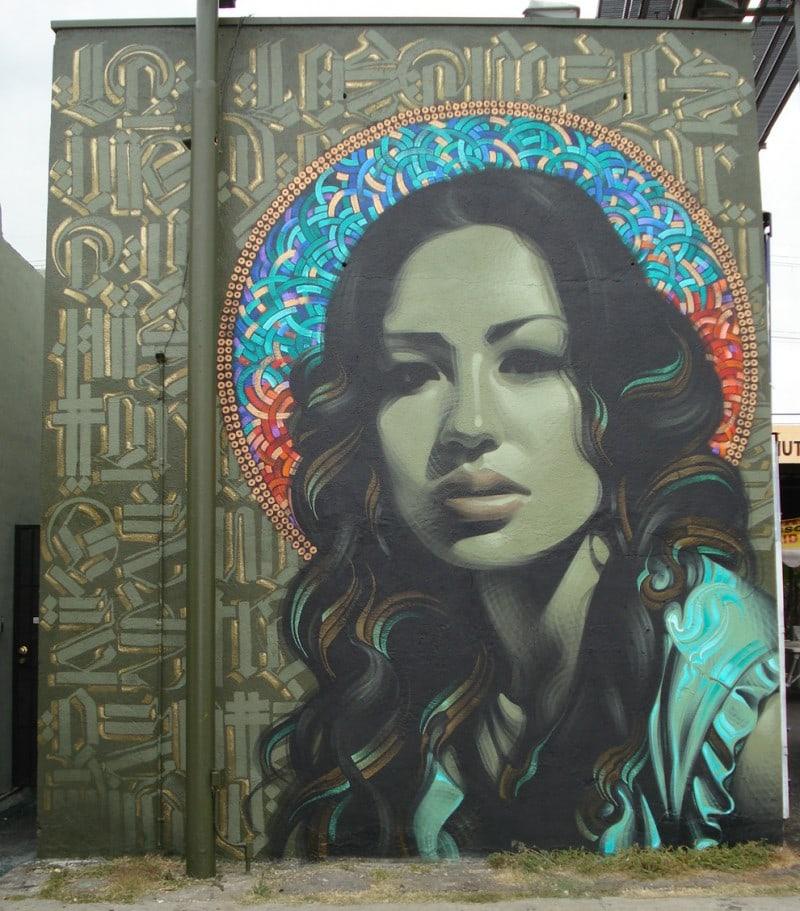 street_art_2