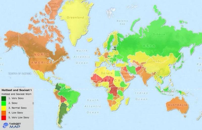 world_maps_knowledge_fun_04