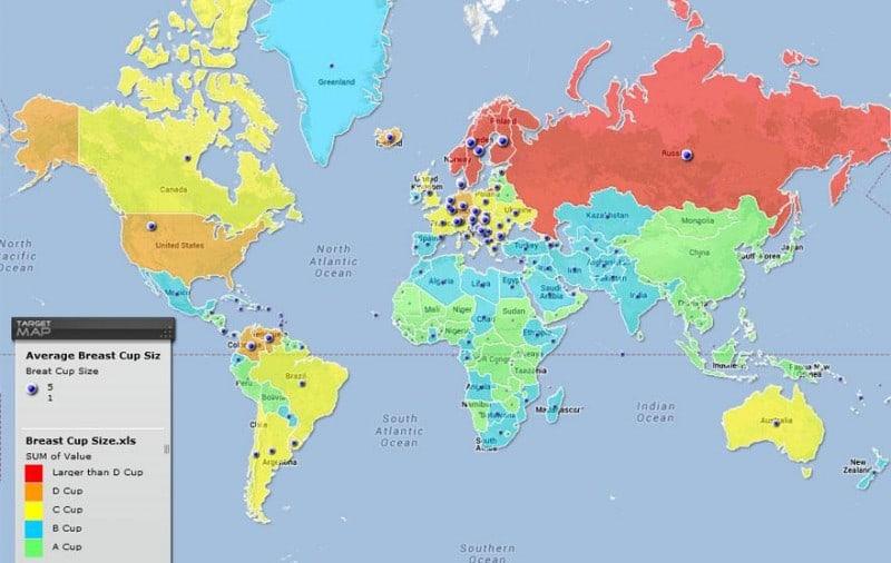 world_maps_knowledge_fun_05