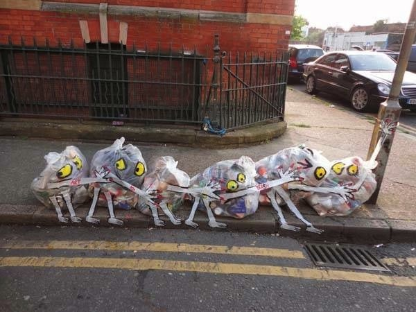 Art_is_Tra$h_Unsightly_Garbage_Transformed_Into_Quirky_Characters_2014_02