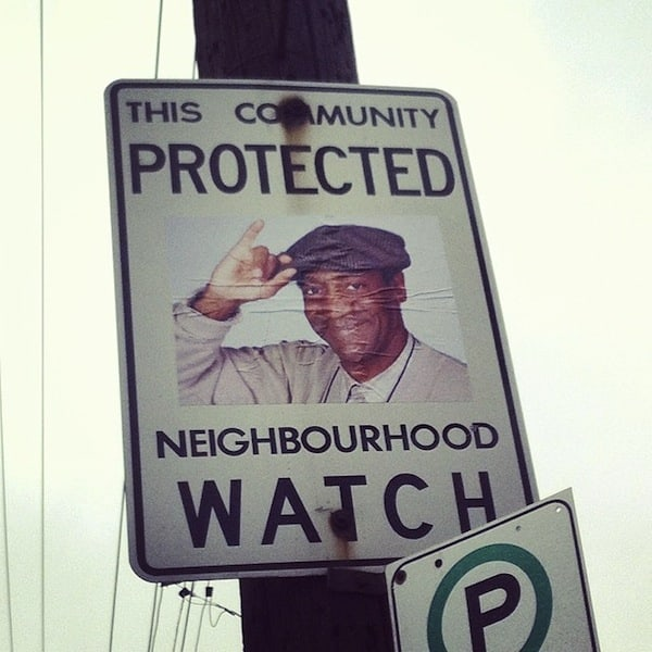 Boring_Neighborhood_Watch_Pimped_With_Movie_And_TV_Characters_2014_02