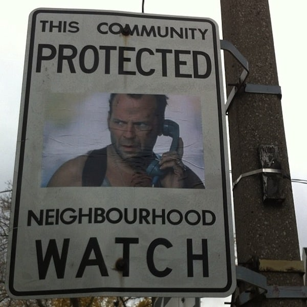 Boring_Neighborhood_Watch_Pimped_With_Movie_And_TV_Characters_2014_04