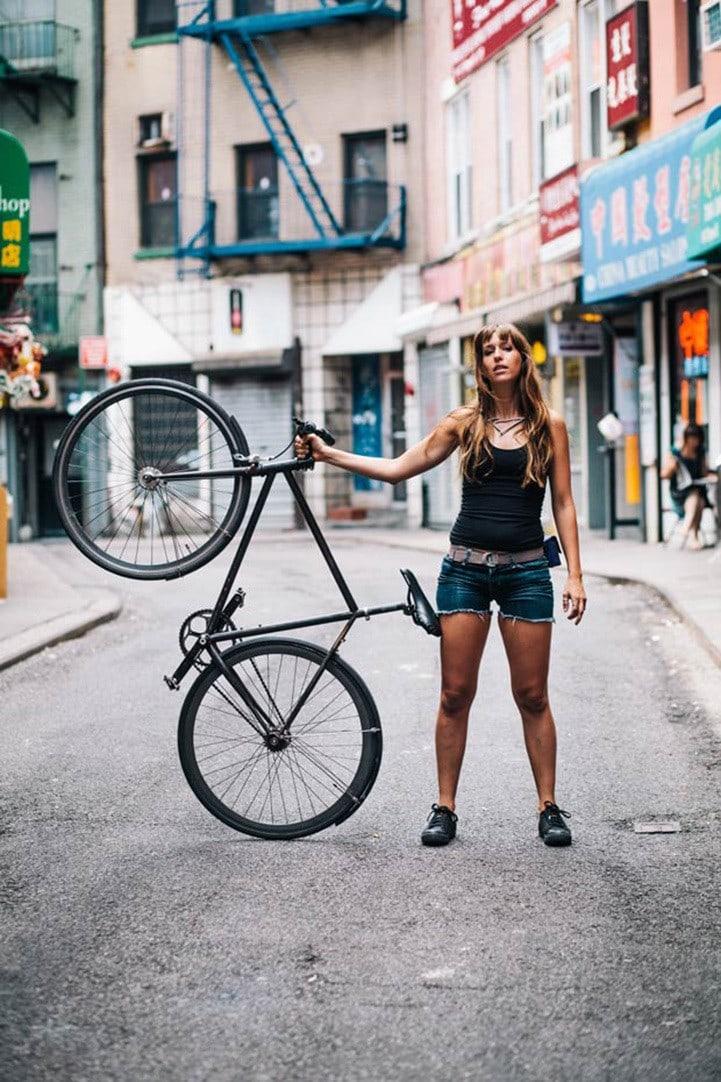 NYbikers07