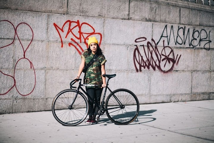 NYbikers10