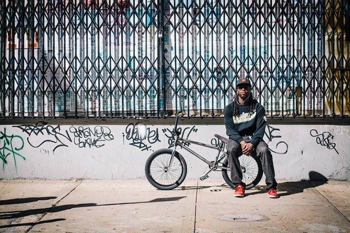 NYbikers12