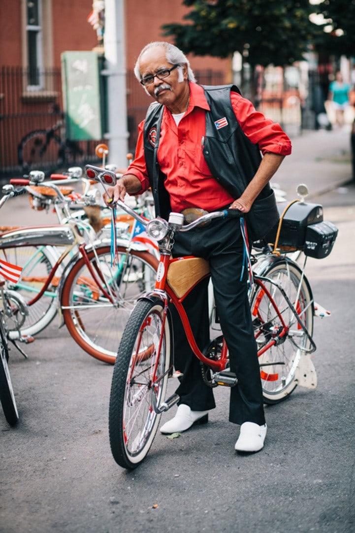 NYbikers18