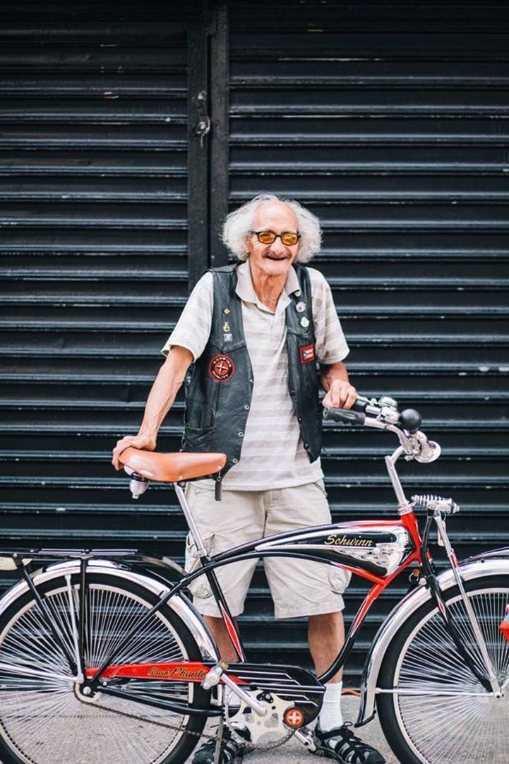 New_York_Bike_Style_by_Sam_Polcer_2014_07