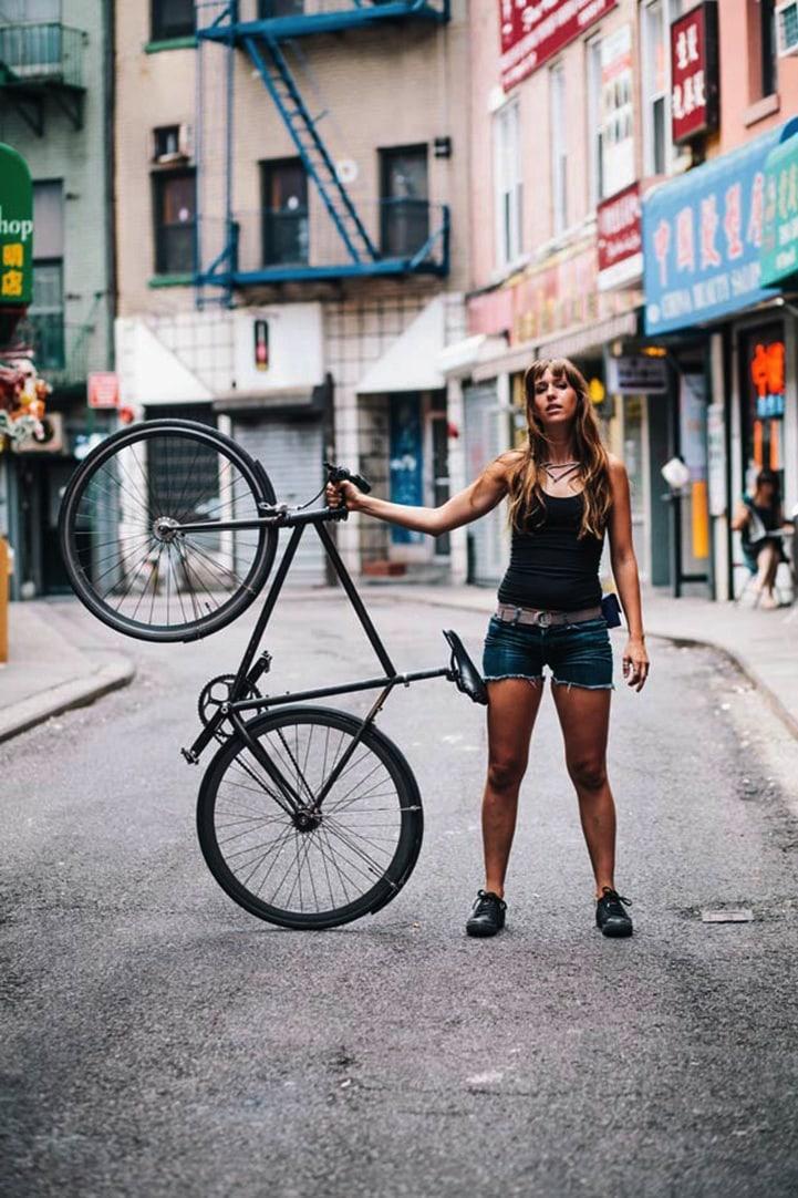 New_York_Bike_Style_by_Sam_Polcer_2014_08