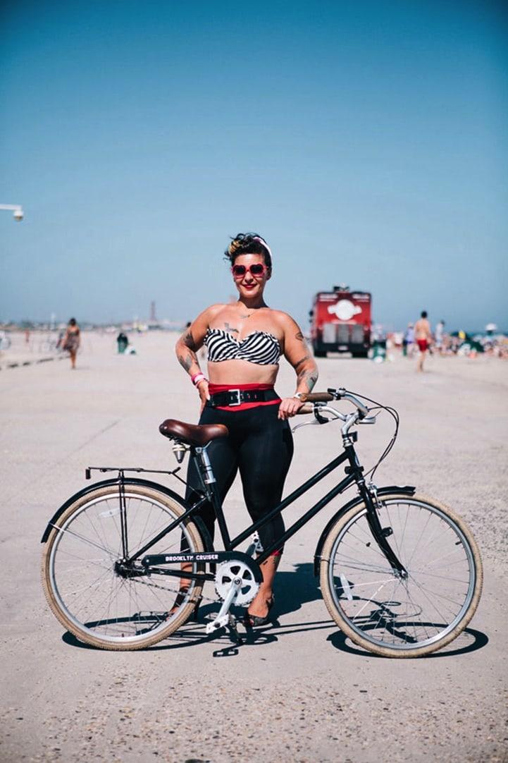 New_York_Bike_Style_by_Sam_Polcer_2014_11