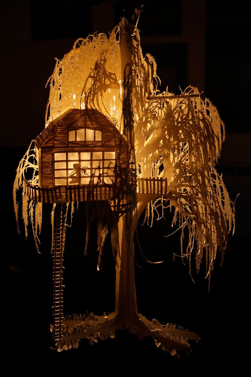 Papercraft-Installations-by-Davy-and-Kristin-McGuire-9