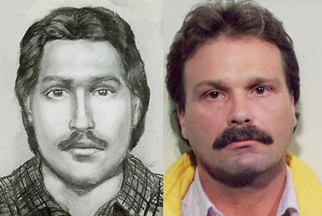 Police-Sketches-Louis-Gibson_02