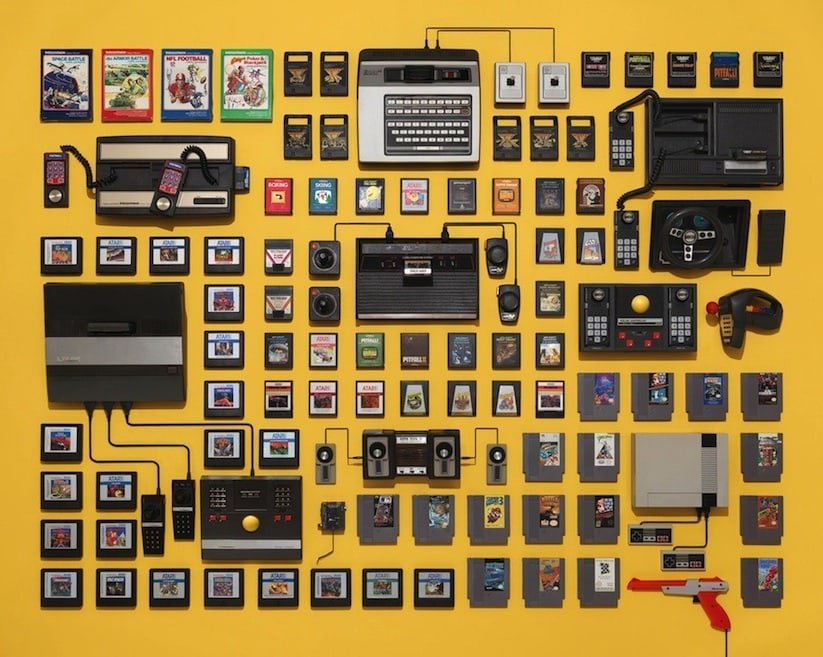 Things_Organised_Neatly_by_Austin_Radcliffe_2014_02