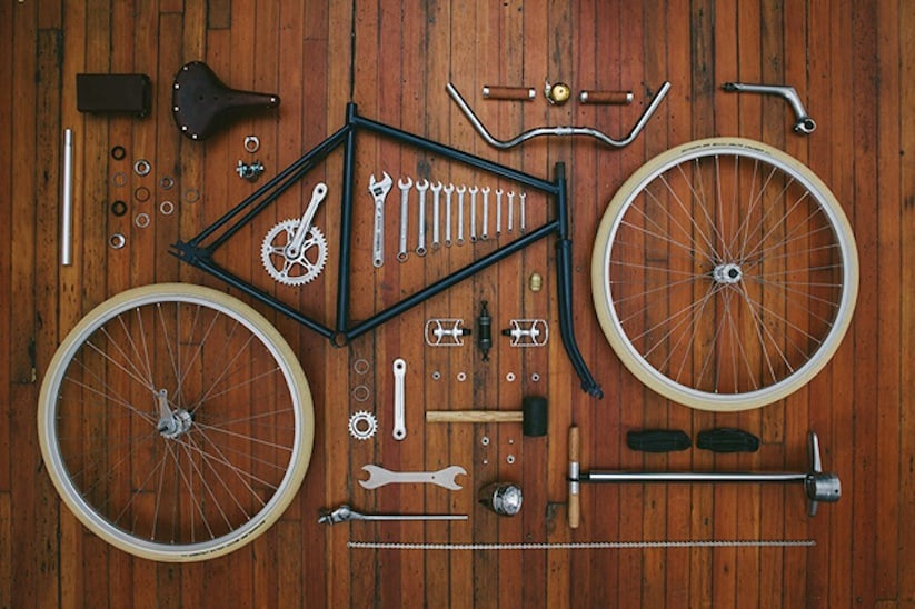 Things_Organised_Neatly_by_Austin_Radcliffe_2014_04