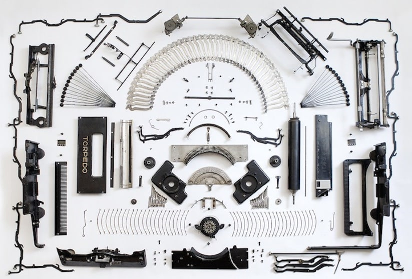 Things_Organised_Neatly_by_Austin_Radcliffe_2014_05