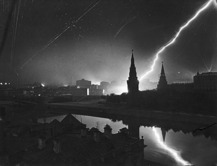 awesome photos collected from history 21