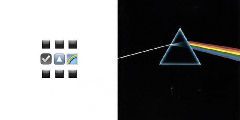 classic-album-covers_emojis_4