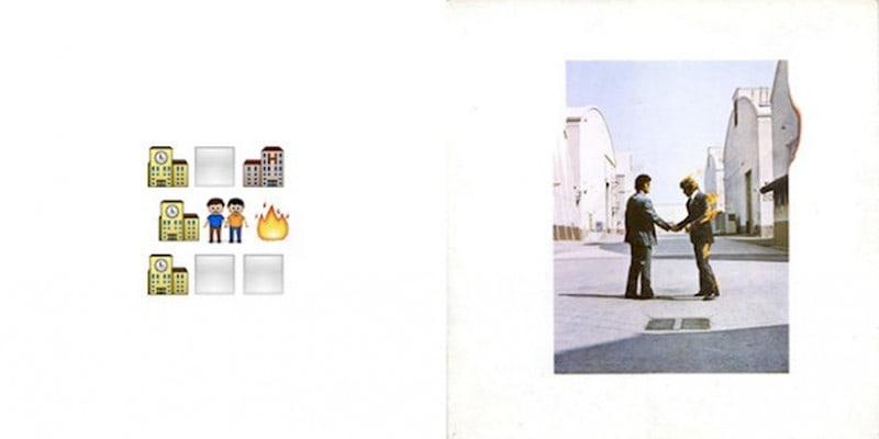 classic-album-covers_emojis_5