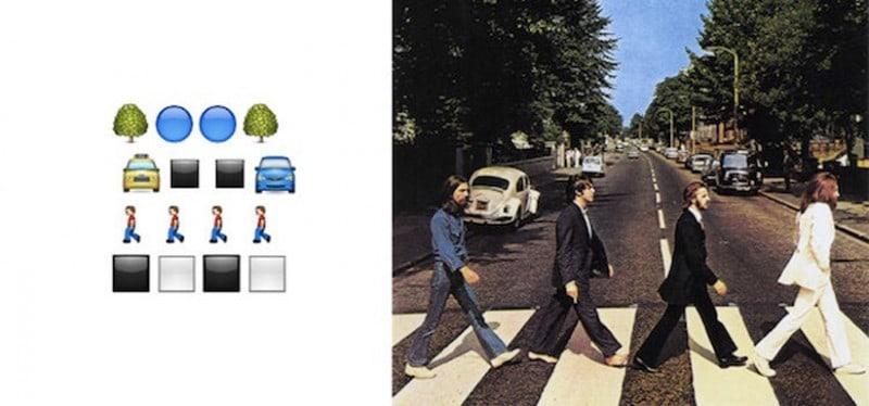 classic-album-covers_emojis_7