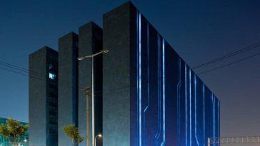 datacenters01 1