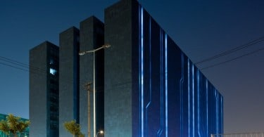 The 10 Largest Data Centers In The World