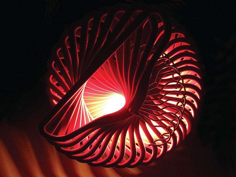 diy-lamps-chandeliers-interior-design-ideas-10