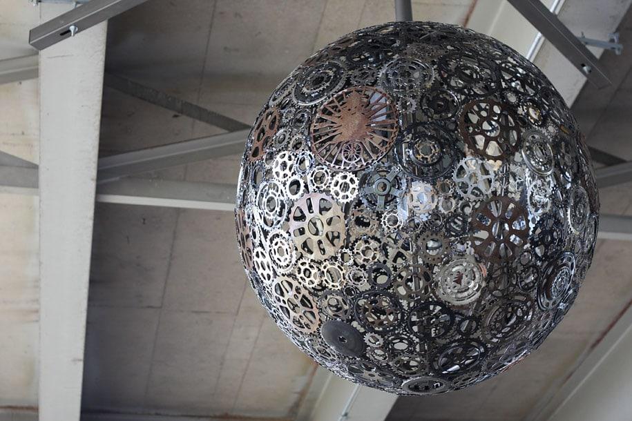 diy-lamps-chandeliers-interior-design-ideas-20