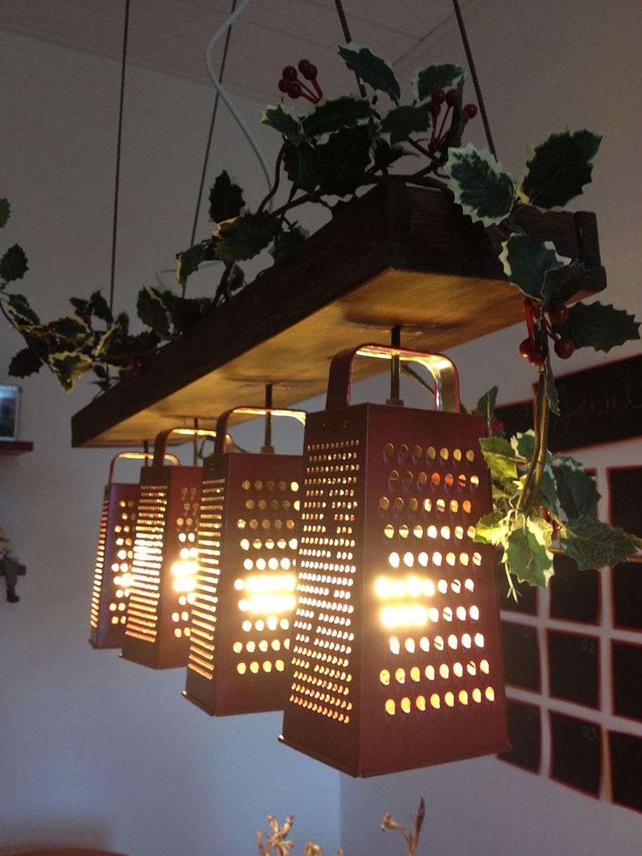 diy-lamps-chandeliers-interior-design-ideas-30