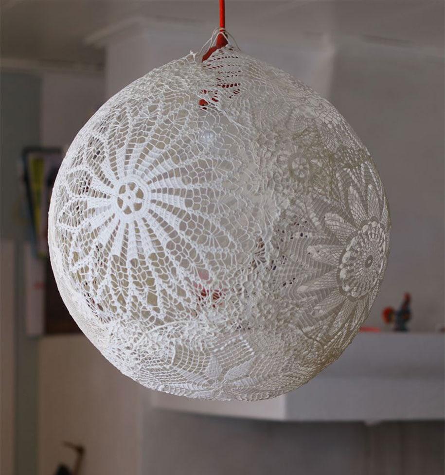 diy-lamps-chandeliers-interior-design-ideas-32