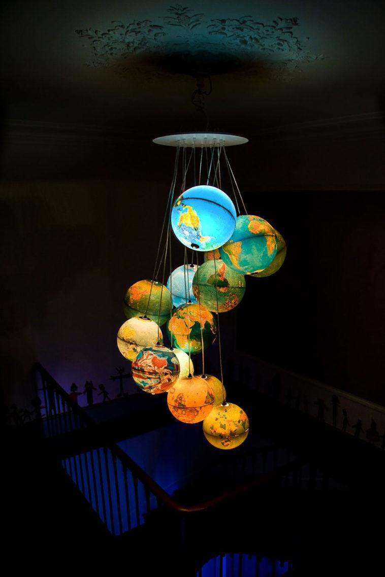 diy lamps chandeliers interior design ideas 36 1
