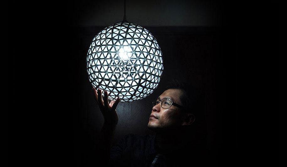 diy-lamps-chandeliers-interior-design-ideas-4