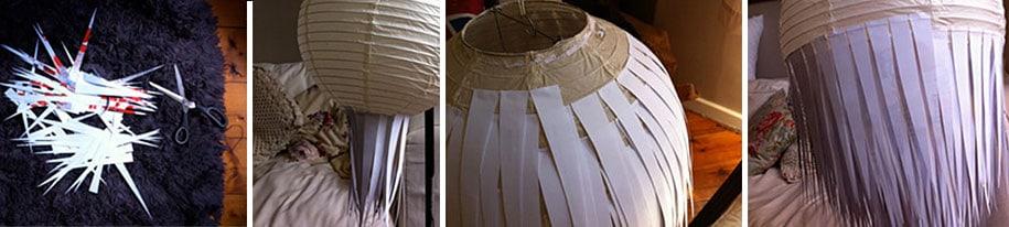 diy-lamps-chandeliers-interior-design-ideas-40